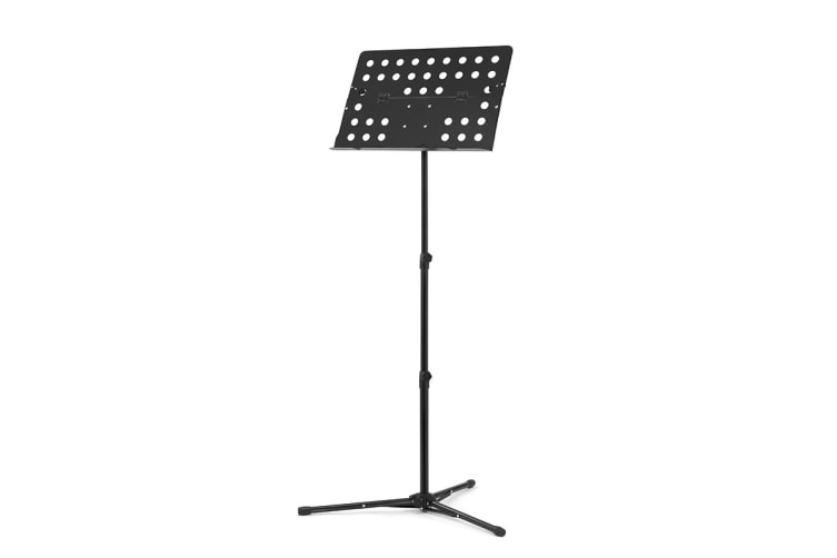Kogan Sheet Music Stand