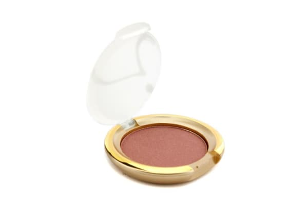 Jane Iredale PurePressed Blush - In Love (2.8g/0.1oz)
