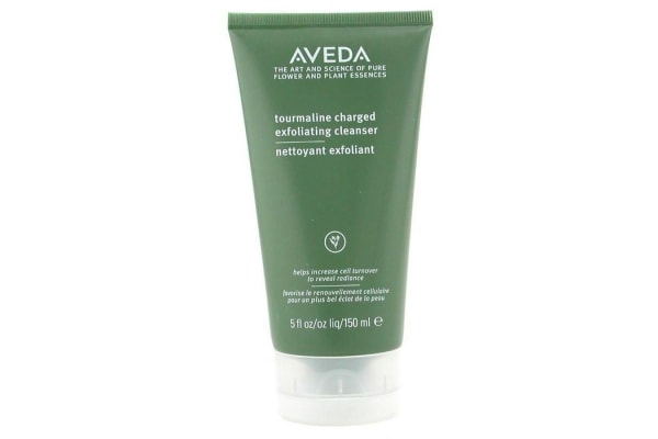 Aveda Tourmaline Charged Exfoliating Cleanser (150ml/5oz)
