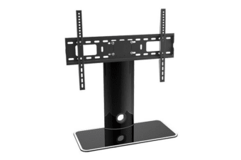 Prolink 40Kg Universal Desk Mount For Tv 520mm