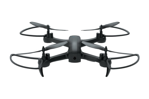 Kaiser Baas Seeker 720p HD Drone with Wi-Fi