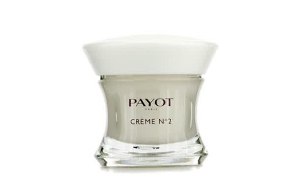 Payot Creme No 2 (15ml/0.5oz)