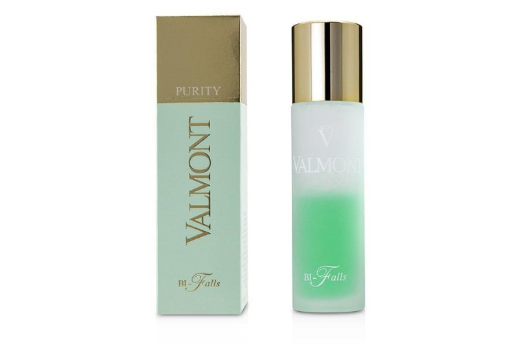 Valmont Purity Bi-Falls 60ml