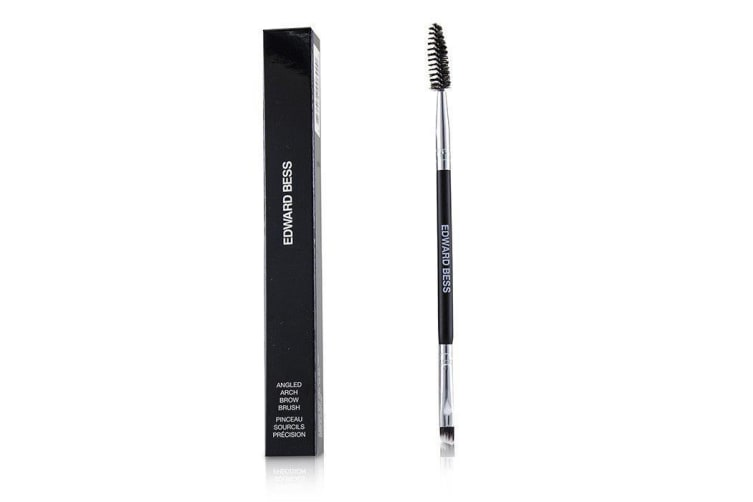 Edward Bess Angled Arch Brow Brush