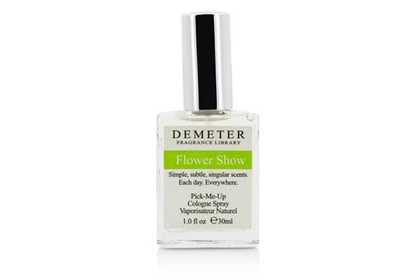 Demeter Flower Show Cologne Spray (30ml/1oz)