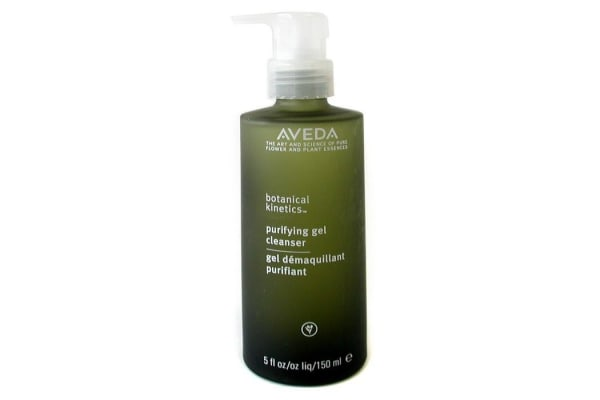 Aveda Botanical Kinetics Purifying Gel Cleanser (150ml/5oz)
