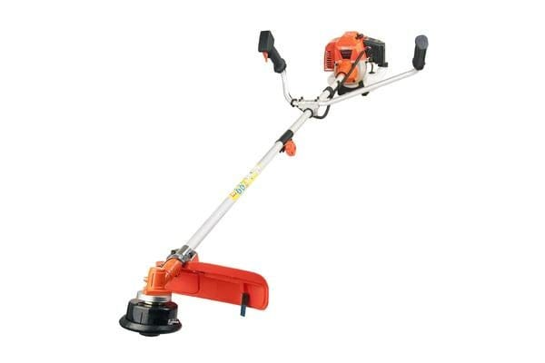 43cc 2 Stroke Engine Whipper Snipper + 1 Blade