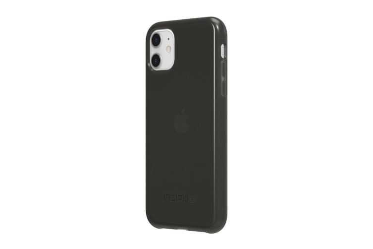 Incipio NGP Pure for iPhone 11 - Black