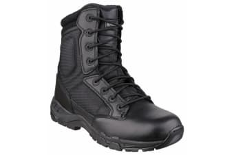 Magnum Adults Unisex Viper Pro 8.0 EN Boots (Black) (12 UK)
