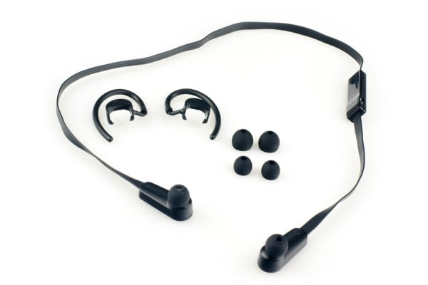 Kogan Ultra Portable Bluetooth Earphones
