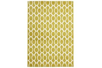 Indoor Outdoor Neo Rug Citrus 230x160cm