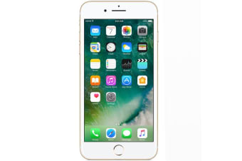 Apple Iphone 7 Plus 32GB Phone Gold (AU STOCK, Refurbished - FAIR GRADE)