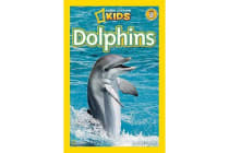 National Geographic Kids Readers - Dolphins