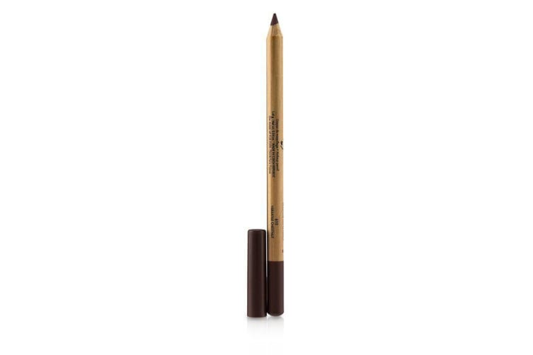Make Up For Ever Artist Color Pencil - # 610 Versatile Chestnut 1.41g/0.04oz