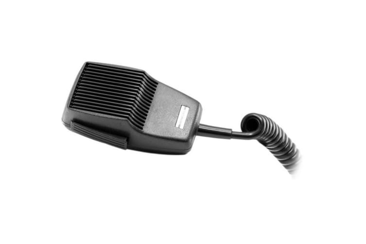 Cb Microphone Noise Cancelling (7702Cb)