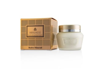 Borghese Hydra Minerali Revital Extract Cream 56g/1.8oz