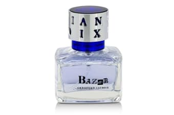 Christian Lacroix Bazar Eau De Toilette Spray 50ml