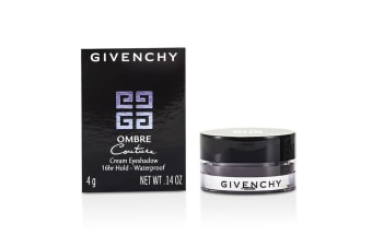 Givenchy Ombre Couture Cream Eyeshadow - # 7 Gris Organza 4g/0.14oz