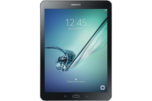 """Samsung Galaxy Tab S2 VE 9.7"""" 64GB WiFi - Black -Clearance Special /While Stock Last /No back Order"""