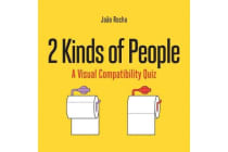 2 Kinds of People - A Visual Compatibility Quiz