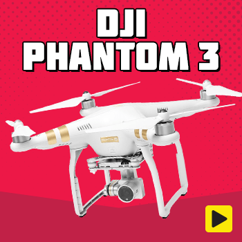 DSAU-Phantom3-Category-tile