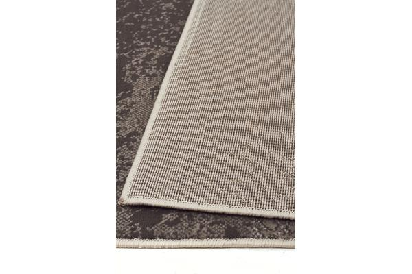 Abstract Modern Beige Ivory Rug 230x160cm