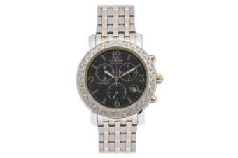 Citizen Women's Eco-Drive (FB1296-51H)