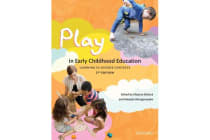 Play in Early Childhood Education - Learning in Diverse Contexts