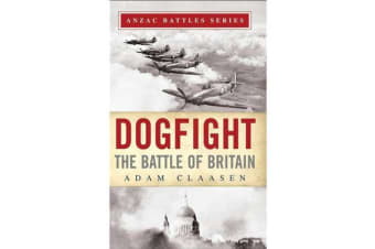 Dogfight - The Battle of Britain