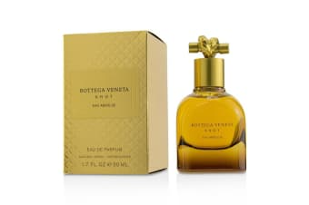 Bottega Veneta Knot Eau Absolue EDP Spray 50ml/1.7oz