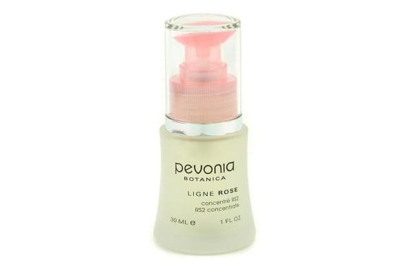 Pevonia Botanica RS2 Concentrate (30ml/1oz)
