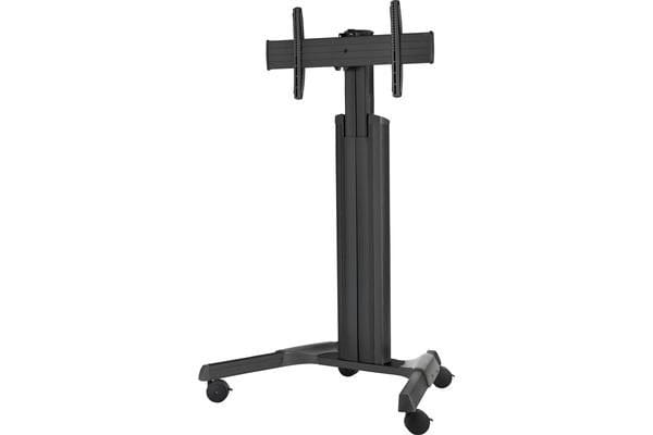 Chief LPAUB Large Mobile Cart Carts - Stands