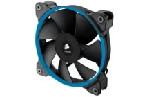 Corsair SP 120mm PWM Fan Performance High Static Pressure 4 PIN