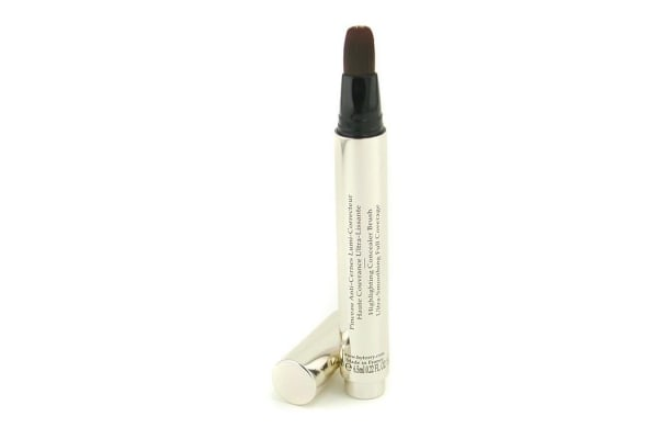 By Terry Touche Veloutee Highlighting Concealer Brush - # 02 Cream (6.5ml/0.22oz)