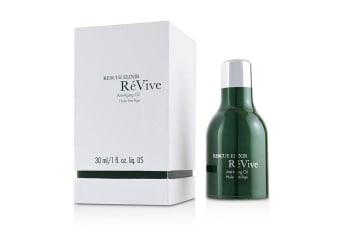 ReVive Rescue Elixir Anti-Aging Oil 30ml