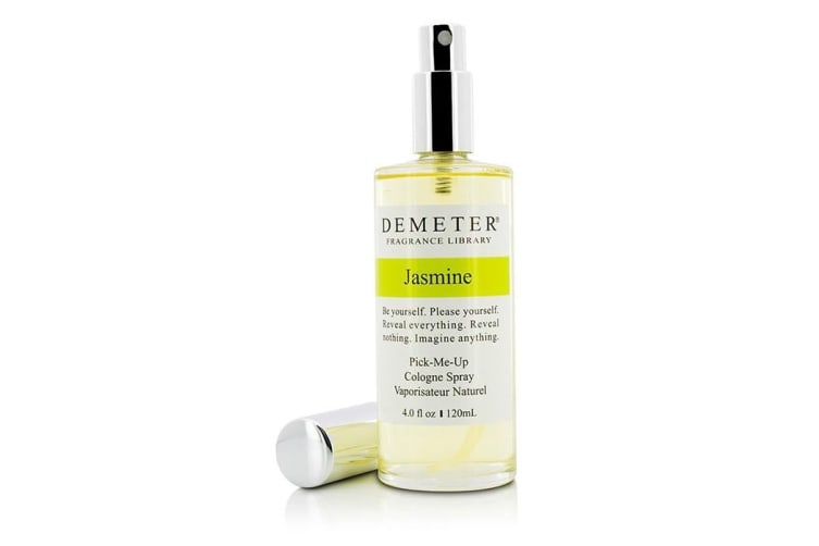 Demeter Demeter Jasmine Cologne Spray 120ml