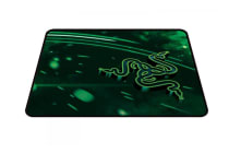 Razer Goliathus Speed Cosmic Edition - Soft Gaming Mouse Mat (Large)