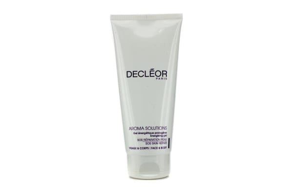 Decleor Prolagene Gel For Face and Body (Salon Size) (200ml/6.7oz)