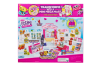 Shopkins S12 Mini Mart Playset