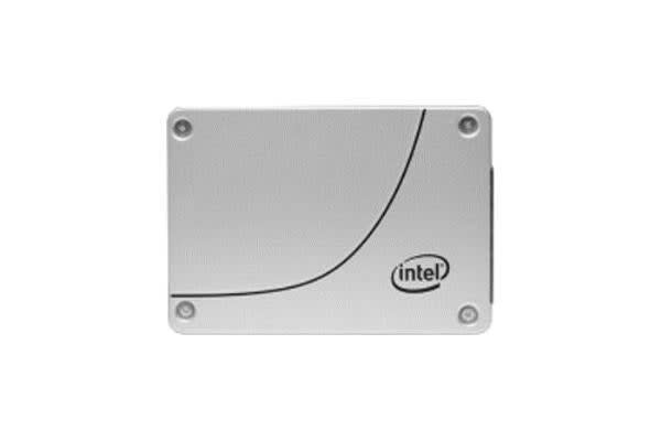 INTEL SSD DC S3520 Series 150GB 2.5in SATA6Gb/s 3D MLC 7mm Single Pack