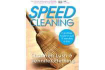 Speedcleaning - Room by Room Cleaning in the Fast Lane