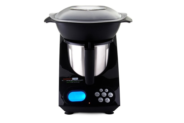 New Wave NWKA Thermochef Natura v2