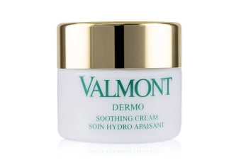 Valmont Soothing Cream 50ml