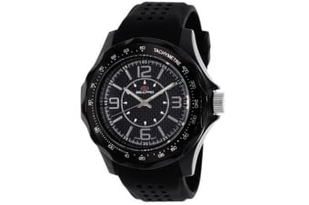 Seapro  Men's Dynamic (SP4110)
