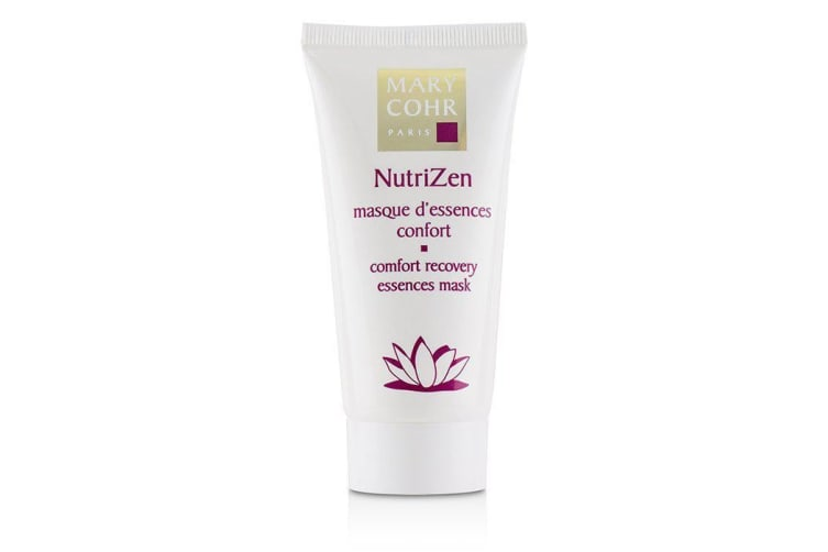 Mary Cohr NutriZen Comfort Recovery Essences Mask 50ml/1.6oz