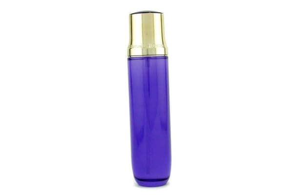 Guerlain Orchidee Imperiale Exceptional Complete Care Toner (125ml/4.2oz)