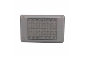Led Reverse Light Insert To Suit Ap87Mw White Multi Volt