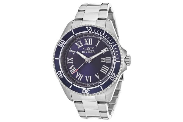 Invicta Men's Pro (INVICTA-14999)
