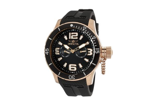 Invicta Men's Specialty/Corduba (INVICTA-1793)