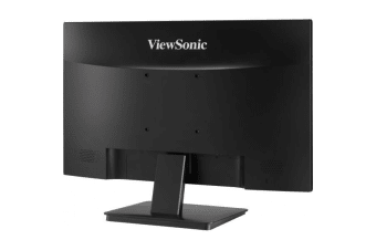 "Viewsonic Value Series VA2210-mh computer monitor 54.6 cm (21.5"") 1920 x 1080"